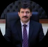 şakir aydoğan.png
